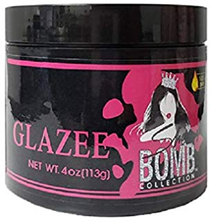 She Is Bomb Collection B-Glazee - Beauty Bar & Supply