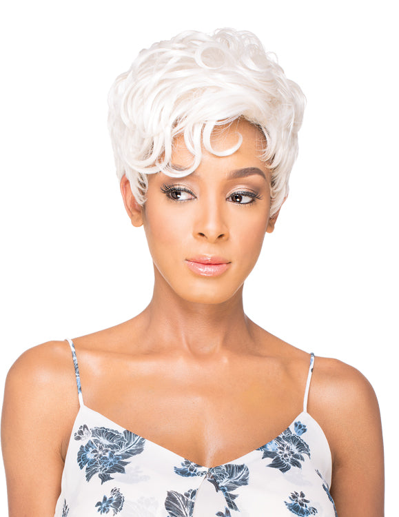 Sky Wig Anna - Beauty Bar & Supply