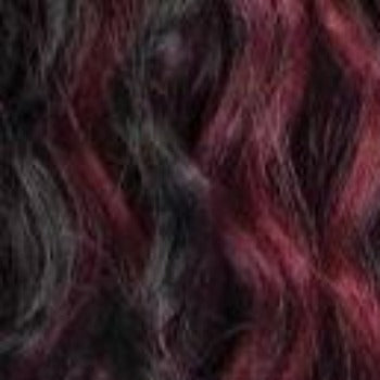 Freetress Premium Synthetic Hair Romance Curl Braid 22 Inch - Beauty Bar & Supply