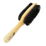 Titan Double Sided Wave Brush - Beauty Bar & Supply