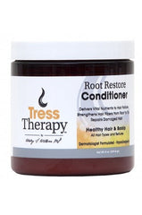 Tress Therapy Root Restore Conditioner - Beauty Bar & Supply