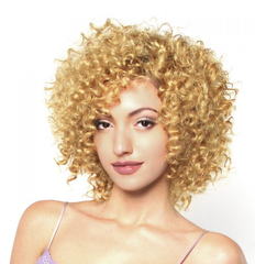 Trio Bella Pineapple Curl - Beauty Bar & Supply