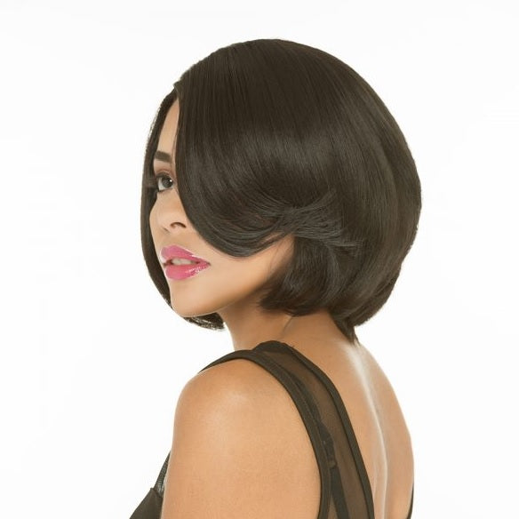 Trio Wig Elis - Beauty Bar & Supply
