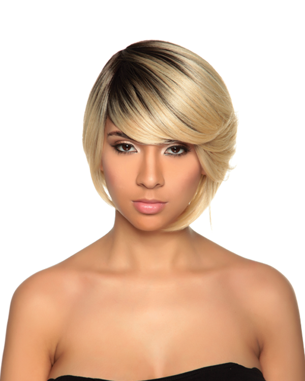 Urban Beauty Synthetic Wig- VICTORIA - Beauty Bar & Supply