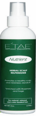 E'tae Natural Herbal Scalp Replenisher - Beauty Bar & Supply