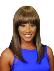 Hair Republic Tru Wig FH-Mary - Beauty Bar & Supply