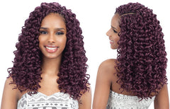 Freetress Braid GoGo Curl 12""