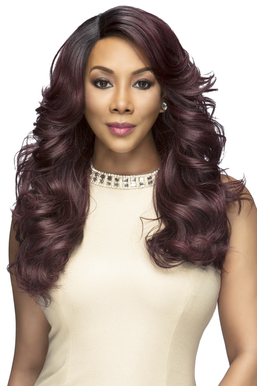 Vivica A Fox Honey - Beauty Bar & Supply