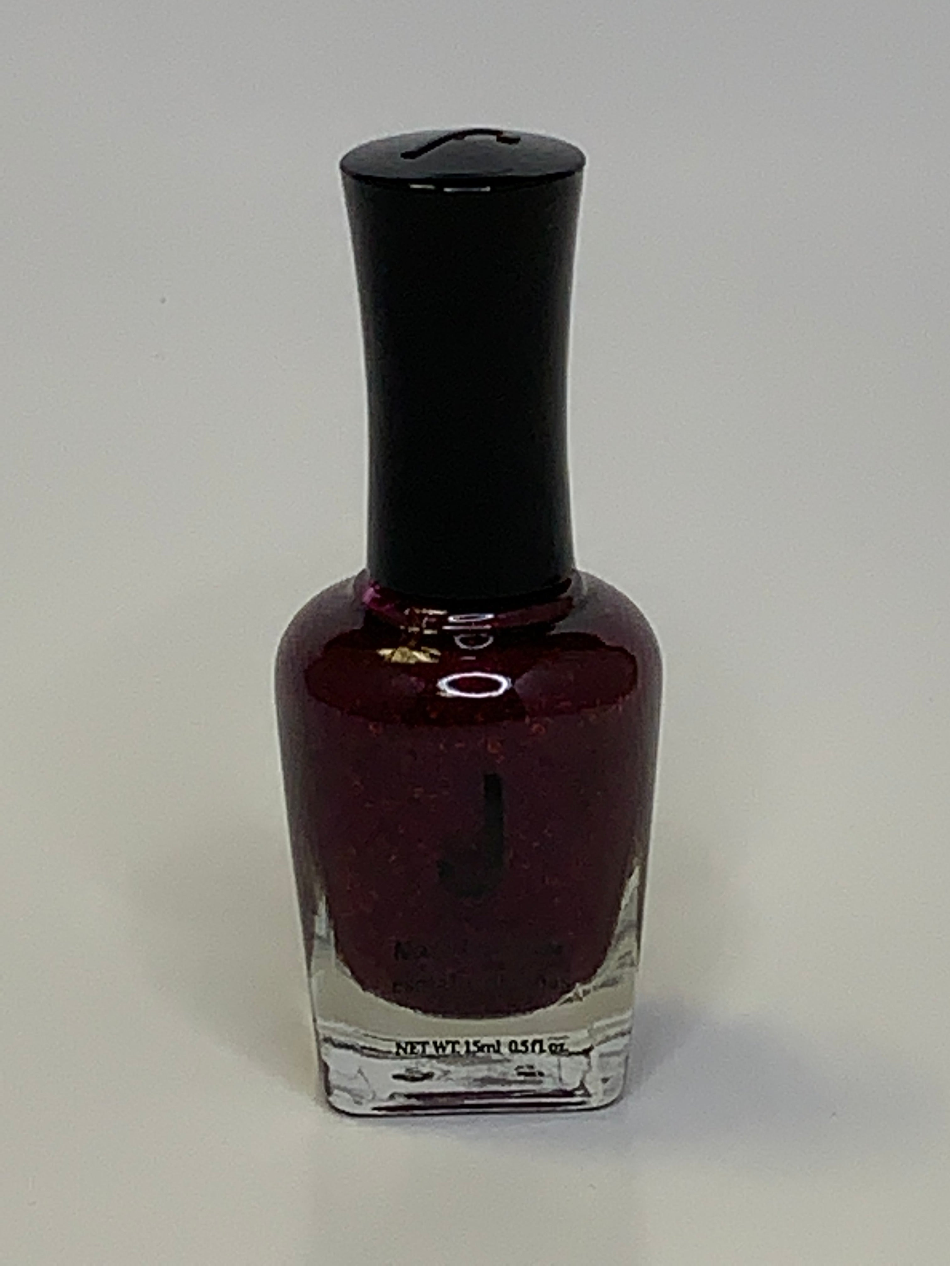 J2 Nail Lacquer-Toggle to the Top JNP083 - Beauty Bar & Supply
