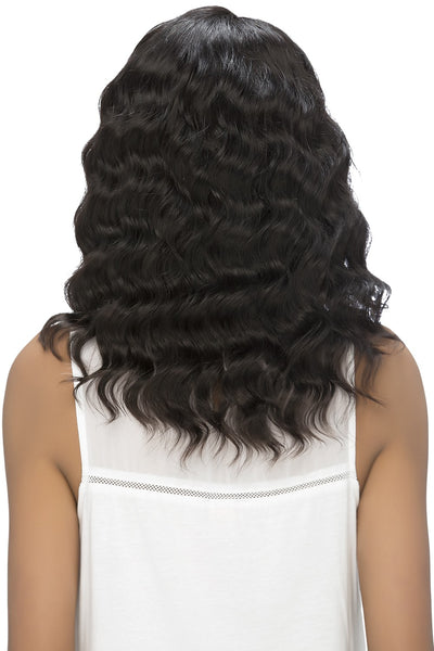 Vivica Fox Swiss Full Lace Front Wig-Jaylyn Natural - Beauty Bar & Supply