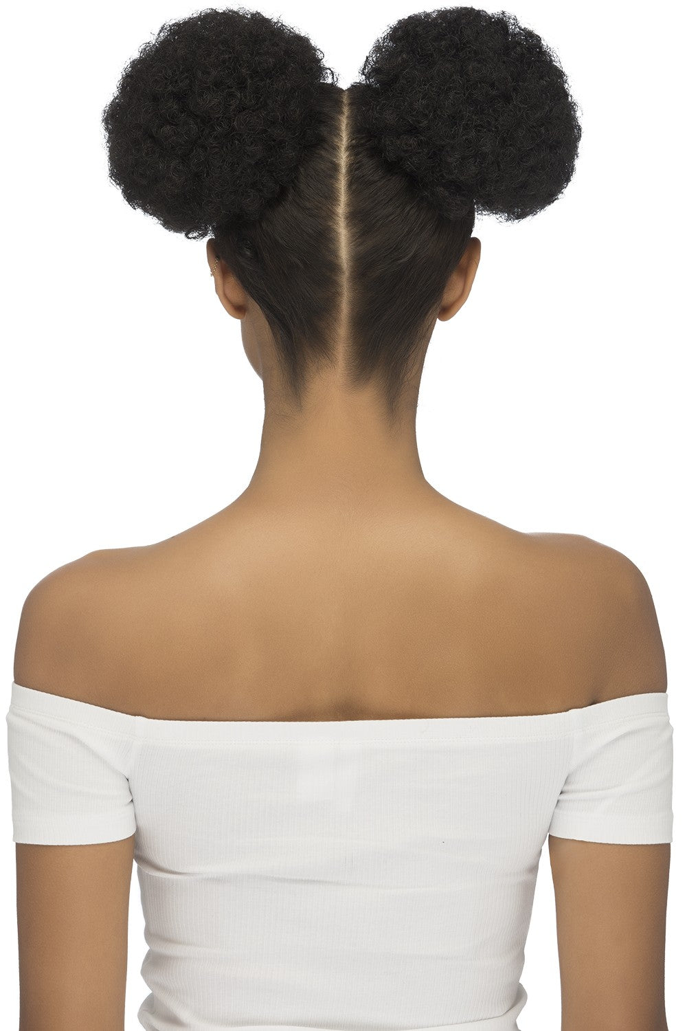 Vivica Fox Ponytail Donna - Beauty Bar & Supply
