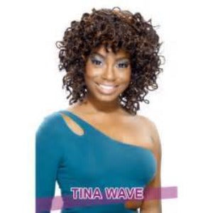 TRU 3pcs Tina - Beauty Bar & Supply