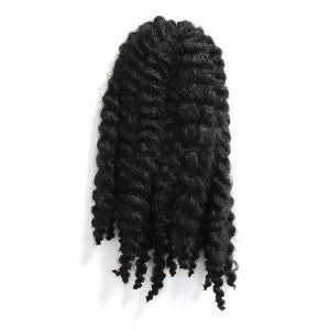 URBAN BEAUTY NATURALL JAMAICAN BRAID
