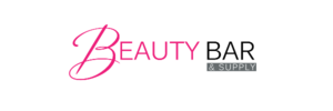 Beauty Bar & Supply