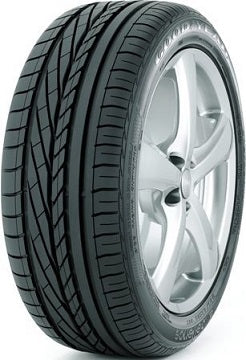 EXCELLENCE SUV | 235/60/R18 W (103)
