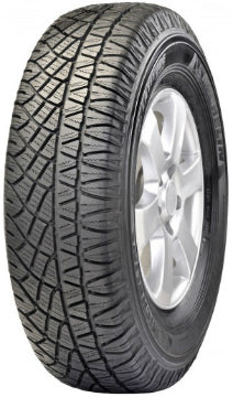 LATITUDE CROSS | 225/75/R15 T (102)
