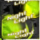 Night Light Glow in the Dark Singles