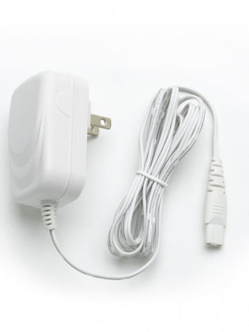 Charger for Magic Wand Rechargeable