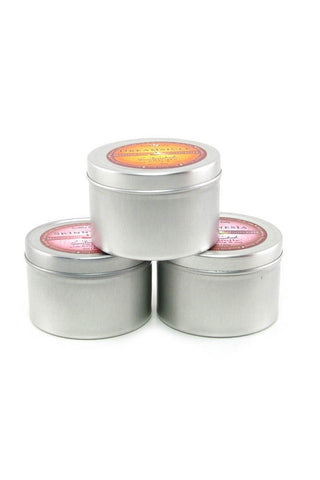 Suntouched 3 in 1 Candle Mini