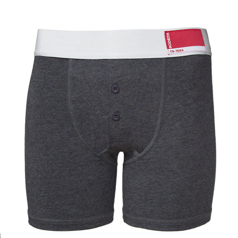 RodeoH ButtonFly Underwear (Packer Friendly)