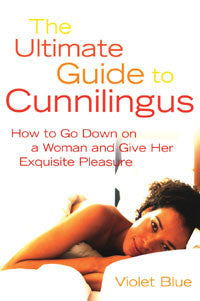 Have hit step by step guide to cunnilingus agree, rather