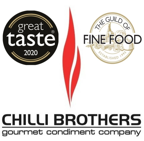 Chilli Brothers Gourmet Condiment Company