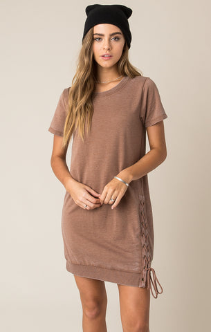Chillout Dress