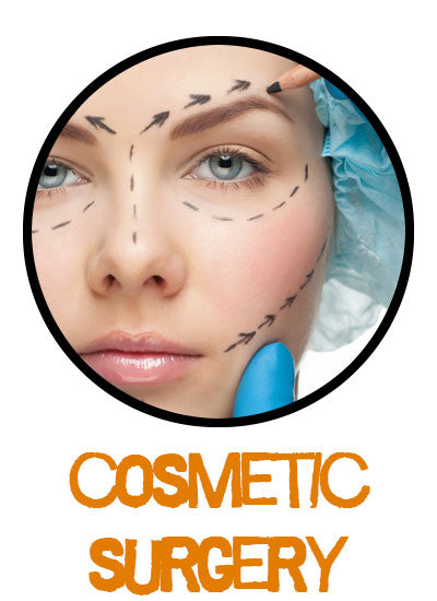 Dr. Triana Cosmetic Surgery