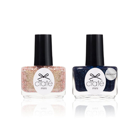 Midsummer Night Nail Polish Ciaté London