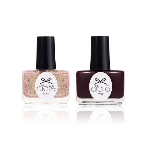 Shooting Star Nail Polish Ciaté London
