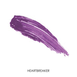 Ciate London Pretty Stix Colour Cosmetics Heartbreaker