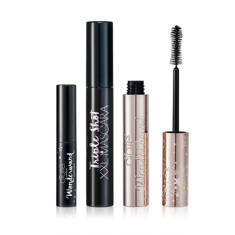 Mother's Day Mascara Kit Colour Cosmetics Ciaté London