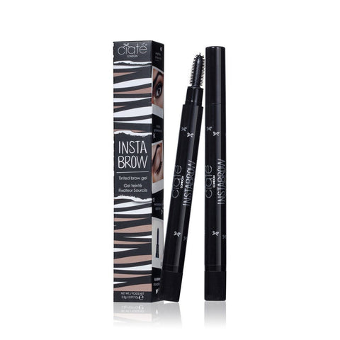Ciate London Instabrow Tinted Brow Gel