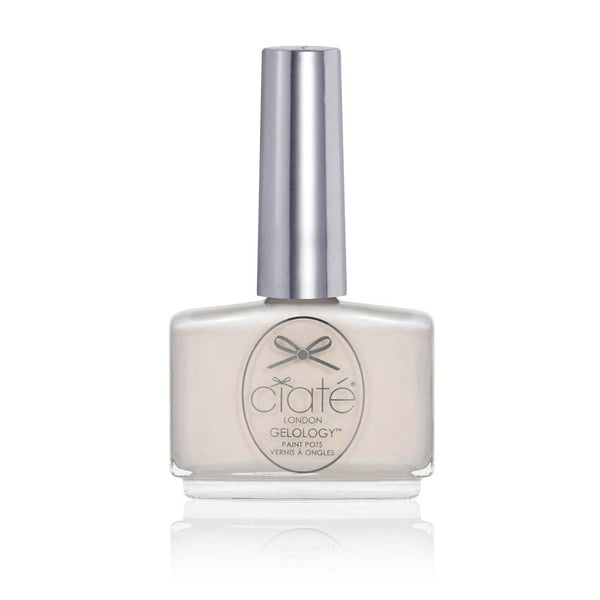 Pretty In Putty Nail Polish Ciaté London