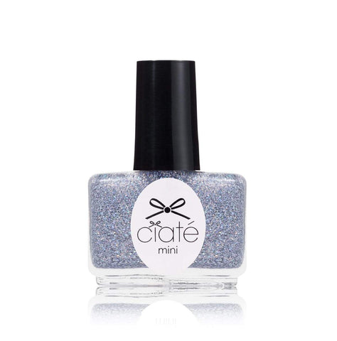 Star Struck - Mini Nail Polish Ciaté London