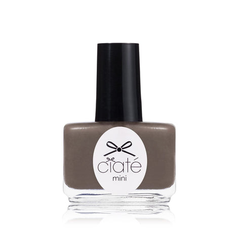Pillow Talk - Mini Nail Polish Ciaté London