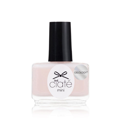 Amazing Gracie - Mini Nail Polish Ciaté London