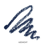 ciate london wonderwand gel kohl eyeliner midnight