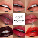 Wonderwand Lipstick Color Cosmetics Ciaté London