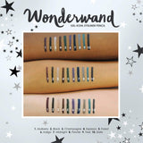 Wonderwand Liner Color Cosmetics Ciaté London