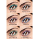 skinny shadow sticks Longwearing High-Pigment Shimmer Eyeshadow