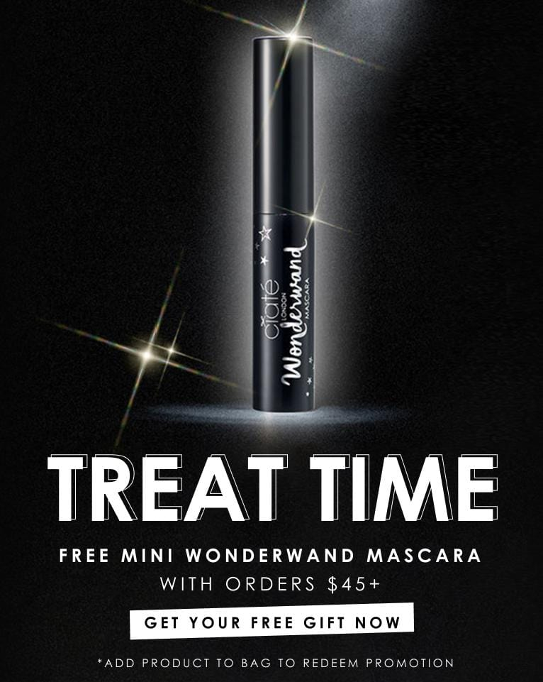 Wonderwand Lip
