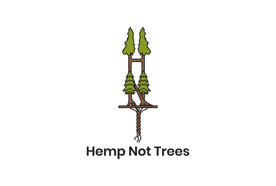 Hemp Not Trees