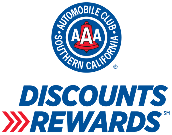 ACSC Rewards