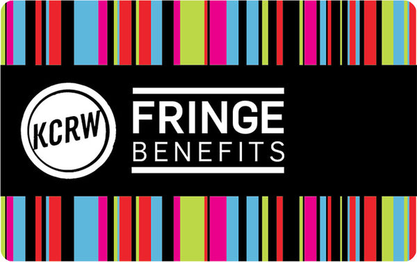 89.9 FRINGE BENEFITS