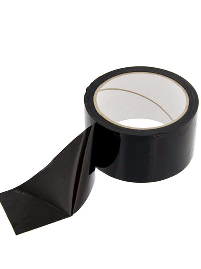 Pipedream Bondage Tape black