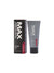 Max Arousal Pleasure Gel