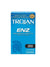 Trojan Enz 12 Pack of Condoms