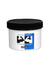 Elbow Grease Masturbation Cream 9 oz.