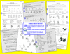 PRACTICAL PHONICS & Spelling, Practical Worktext: More Patterns & Principles of English Spelling